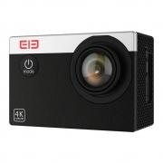 רק 27$!! עם הקופוןELEX001 לאחלה מצלמת אקשן של אלפון!! תמורה מעולה לכסף!!