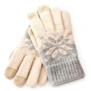 רק 4.99$!! עם הקופוןxiaomiGloves01 לכפפות המעולות של שיאומי שמאפשרות טאץ בטלפון!! הכי זול שהיה אי פעם!! לחטוף!!