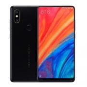 ביקשתם את המבצע בצבע שחור!! רק 495$ עם הקופון YZIMUQYW ל MI MIX 2S החדש בגרסה הגלובלית ובצבע שחור!! מחיר מטורף!!