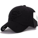 רק 4.99$ לכובע יפה ואיכותי של סופרמן במגוון צבעים לבחירה!!