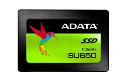 """רק 68 פאונד\280 ש""""ח מחיר סופי כולל הכל עד דלת הבית לכונן SSD 240GB של ADATA!! לא להתייחס לזה שכתוב שאין במלאי, ניתן לרכוש והמלאי מתחדש כל הזמן!!"""