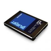 """רק 160 ש""""ח מחיר סופי כולל הכל עד דלת הבית לכונן SSD 140GB שלPatriot!! בארץ המחיר הוא 260 ש""""ח!!"""
