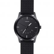 רק 19.99$ לשעון החכם של לנובו בשני הצבעים לבחירה (שחור ולבן)!!