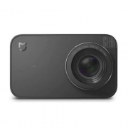 רק 105.99$!! עם הקופוןIL0613N6 למצלמת האקשן הכי משתלמת בשוק!!