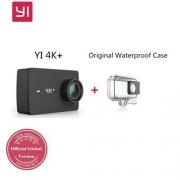 רק 237.99$ למצלמת האקשן הכי טובה בשוק בגרסה הגלובלית כולל מגן מקורי מתנה!!