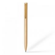 עט כדורי מוזהב מבית Xiaomi – ב-2.97$, כולל המשלוח!
