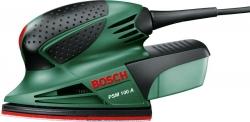 """רק 43 פאונד\200 ש""""ח מחיר סופי כולל הכל עד דלת הבית למלטשה המעולה שלBosch!! בארץ המחיר של הדגם הפחות יקר (80) עולה 300!!"""