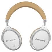 רק 49.99$ עם הקופוןIL0509Bluedio לאוזניות המעולות של BLUEDIO הכוללות סינון רעשים אקטיבי!!