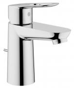 """רק 59 יורו\259 ש""""ח מחיר סופי כולל הכל עד דלת הבית לברז מעולה לאמבטיה שלGROHE!!"""