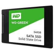 """רק 52 פאונד\260 ש""""ח מחיר סופי כולל הכל עד דלת הבית לכונן SSD מעולה שלWestern Digital!! שולחים לישראל למרות שכתוב שלא, פשוט להמשיך ברכישה כרגיל!!"""