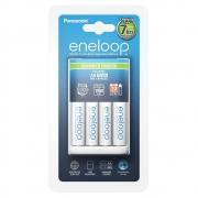 """רק 28 יורו\117 ש""""ח מחיר סופי כולל הכל עד דלת הבית למטען + 4 סוללות נטענות מעולים שלPanasonic eneloop!!! הכי טובים בעולם!!"""
