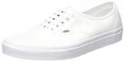 """רק 42 יורו\178 ש""""ח מחיר סופי כולל הכל עד דלת הבית לרוב המידות של נעלי VANS בצבע לבן!! בארץ המחיר שלהן 279 ש""""ח!!"""