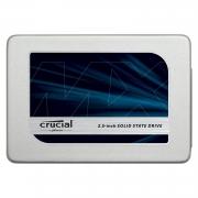 """רק 122 יורו\520 ש""""ח מחיר סופי כולל הכל עד דלת הבית לכונן SSD525GB המעולה של CRUCIAL!! בארץ המחיר הוא 670 ש""""ח!!"""