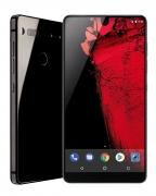 """רק 439$\1530 ש""""ח מחיר סופי כולל הכל עד דלת הבית למכשיר הדגל המעולה מבית היוצר של יוצר האנדרואיד –Essential Phone!! תמורה מדהימה למחיר!!"""