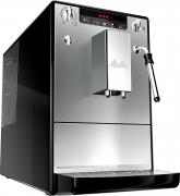 """מכונת פולי קפה מעולה במחיר מטורףףףף!!! רק 1810 ש""""ח מחיר סופי כולל הכל עד דלת הבית!! בארץ המחיר הוא 2800 ש""""ח!!"""