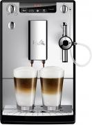 """רק 2050 ש""""ח מחיר סופי כולל הכל עד דלת הבית למכונת פולי הקפה האדירה עם מקציף!! בארץ המחיר כפול!! ביקורות מעולות ובחירה כ AMAZON CHOICE!! מומלצת מאוד!!"""