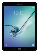 """רק 363$\1270 ש""""ח מחיר סופי כולל הכל עד דלת הבית לטאבלט המעולה של סמסונג Samsung Galaxy Tab S2!! בארץ המחיר שלו 1737 ש""""ח!!"""