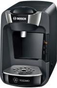 """רק 78 פאונד\370 ש""""ח מחיר סופי כולל הכל עד דלת הבית למכונת קפה מעולה של Bosch!!! ביקורות מעולות ובחירה ל AMAZON CHOICE!!"""