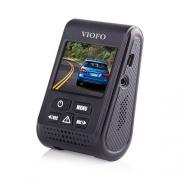 רק 74.99$ עם הקופוןMOOOAUOP למצלמת הרכב הכי מומלצת!! כולל GPS!! מתחת לרף המכס!!