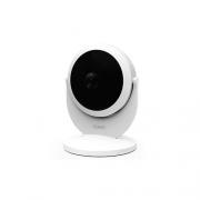 רק 30.99$ עם הקופוןUZAUCIRV למצלמת האבטחה המעולה של שיאומי!! בדרך כלל עולה באזור ה 45$!!