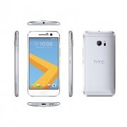 """רק 510 ש""""ח מחיר סופי כולל המשלוח וביטוח המס עם הקופוןLITBHTC לטלפון המעולה של HTC!! המצלמה הכי טובה שתוכלו לקבל ברמת המחיר הזו!!"""