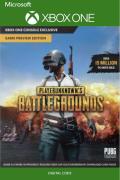 """רק 13$\47 ש""""ח למשחק המעולהPlayerUnknown's Battlegrounds (PUBG) לXbox One + וAssassin's Creed Unity במתנה!!!"""