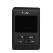 עוד דיל מטורף מבית לייטאינדהבוקס!! רק 68$ עם הקופוןLITB119S למצלמת הרכב המומלצת של VIOFO!!
