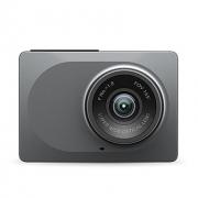 רק 33.4$ עם הקופוןLITBYIDVR01 למצלמת הרכב המעולה של שיאומי!!