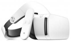 רק 69.99$ למשקפי מציאות מדומה של שיאומי כולל המשלוח!! מתחת לרף המכס!!