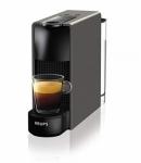 """רק 74 פאונד\320 ש""""ח מחיר סופי כולל הכל עד דלת הבית למכונת הקפה הנהדרת Nespresso Essenza Mini!! בארץ המחיר שלה מתחיל ב 439 ש""""ח!!"""