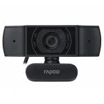 רק 13.99$ למצלמת הרשת הסופר משתלמת Rapoo C200!!