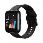"""רק 29.99$\100 ש""""ח עם הקופון BGcebf16 לשעון החכם Realme Watch!! בארץ המחיר שלו 299 ש""""ח!!"""
