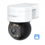 רק 39.99$ עם הקופון BGff3aeb למצלמת האבטחה החיצונית הנהדרת מבית בליצוולף BlitzWolf BW-YIC1!!