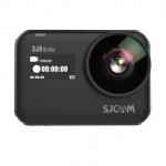 """רק 223$\780 ש""""ח מחיר סופי כולל המשלוח וביטוח המס עם הקופון BGSJ94K למצלמת האקשן החדשה SJCAM SJ9 Strike הנותנת תמורה מדהימה לכסף!!"""