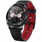 לראשונה מתחת לרף המכס!! רק 72.99$ הקופון ali10il לשעון החכם הנהדר Huawei Honor Watch Magic!!
