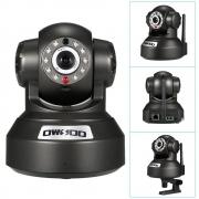 רק 15.99$ למצלמת האבטחה החכמה שלOWSOO!!