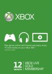 """רק 19.99 פאונד\88 ש""""ח למנוי לאקסבוקס לייב גולד לשנה XBOX GOLD LIVE – יש צורך ברישום עם VPN (סרטון הסבר מצורף)!! בארץ המחיר כ 235 ש""""ח!!"""