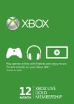 """רק 21.99 פאונד\95 ש""""ח למנוי לאקסבוקס לייב גולד לשנה XBOX GOLD LIVE לשנה – יש צורך ברישום עם VPN (סרטון הסבר מצורף)!! בארץ המחיר כ 235 ש""""ח!!"""