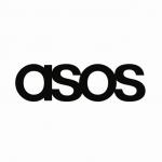 אסוס סייל!! קופון 25% הנחה על כל האתר ב ASOS!!