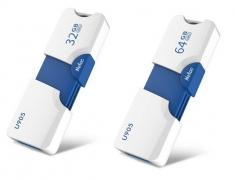 רק 5.99$ לזכרון הנייד המהיר המומלץNetac U905 32GB USB 3.0!! רק 10.99$ לגרסת ה 64GB!!