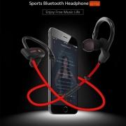 """אוזניות אלחוטיות לספורט בפחות מ 11 ש""""ח?? רק 2.99$ לאוזניות הבלוטוס ספורט56S!! בשאר האתרים הן נמכרות באזור ה 9$!! מחיר מתנה!!"""