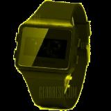 """רק 3.5 ש""""ח!! עם הקופוןIL1219Buckle לשעון דיגיטלי לילדים!! מחיר בדיחה!!"""