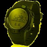 """רק 14 ש""""ח!! עם הקופון SWatches1038 לשעון דיגיטלי נגד מים!! מחיר בדיחה!! לחטוף!!"""