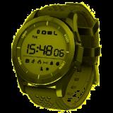 רק 12$!! עם הקופון XMAS108 לשעון חכם!! מחיר בדיחה!!