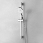 רק 39.99$ עם הקופון BGdb39 לסט מקלחת מבית שיאומי במבצע השקה!!