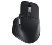 """רק 107.99$\370 ש""""ח לעכבר האלחוטי הטוב בעולם – Logitech MX Master 3!! בארץ המחיר שלו מתחיל ב 530 ש""""ח!!"""