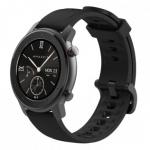 רק 99.99$ לשעון החכם החדש והנהדר מבית שיאומי Amazfit GTR Lite 47mm בגרסה הגלובלית כולל אופציה למשלוח מהיר!!