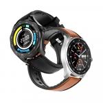 רק 25.99$ עם הקופון BGc2be70 לשעון החכם הנהדר מבית בליצוולף BlitzWolf BW-HL3!!