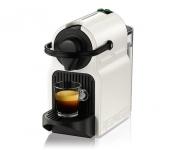 """דיל מקומי: להיום בלבד!! רק 325 ש""""ח למכונת קפה נספרסו Nespresso Inissia Krups!! בזאפ המחיר שלה מתחיל ב 395 ש""""ח!!"""