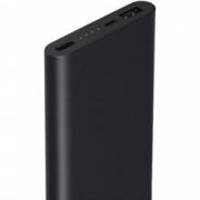 רק 19.99$ לסוללה הניידת המעולה Xiaomi Mi Power Bank 2!!